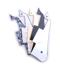 LP Sized Pickguards
