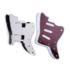 Offset/Jazzbodies Sized Pickguards